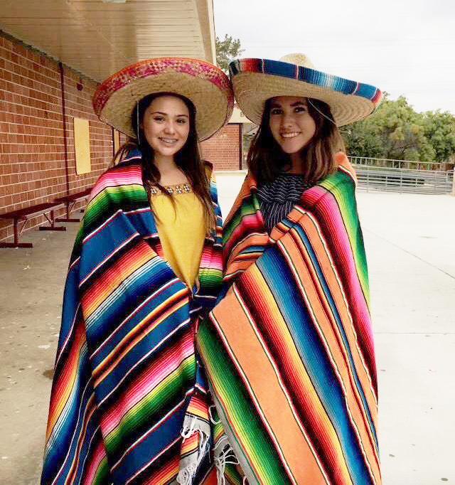 HispanicHeritage