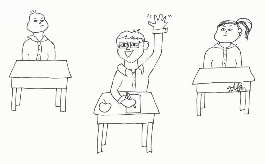 teacher_s pet (Estelle)