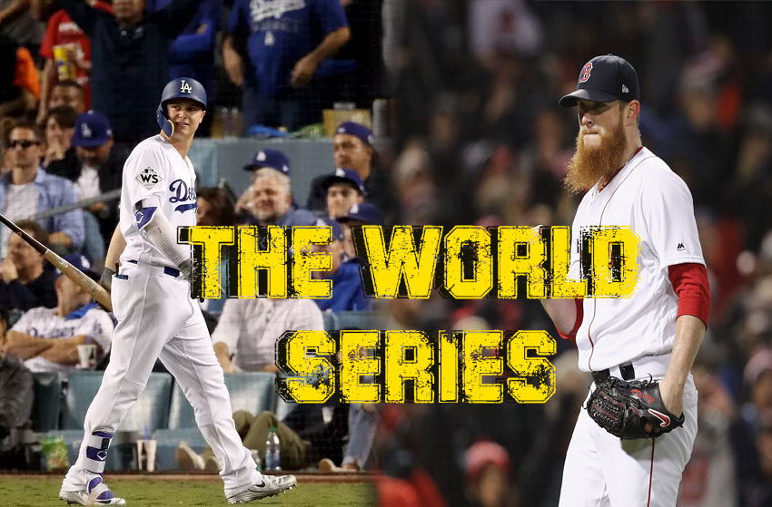 world series.jpg