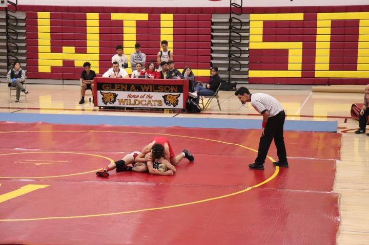 wrestling_12.3.JPG